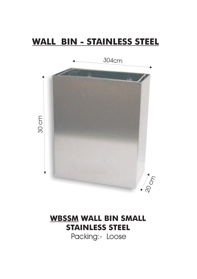 WALL BIN UNBRANDED CMS.cdr
