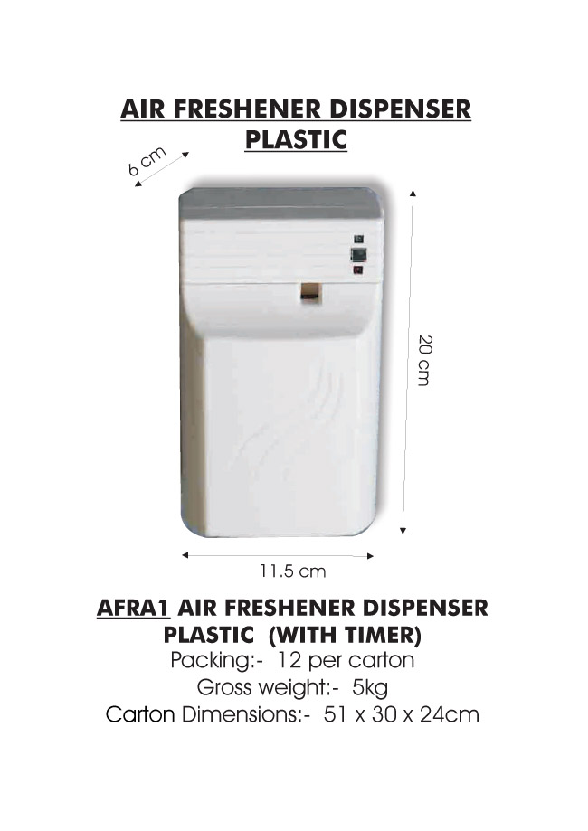 AIR FRESHENER UNBRANDED CMS.cdr