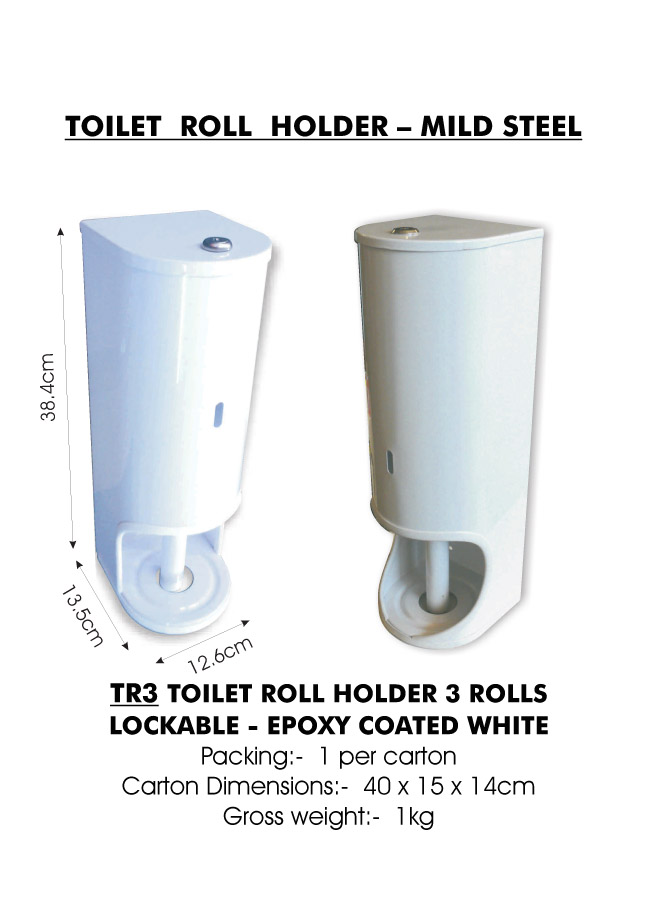 TOILET ROLL DISP UNBRANDED CMS.cdr