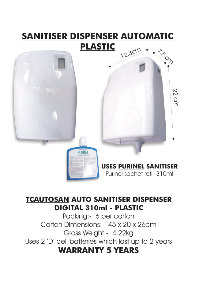 SANITISERS UNBRANDED CMS.cdr